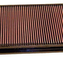 VW SHARAN 33-2203 Filtre aer sport K&N 247