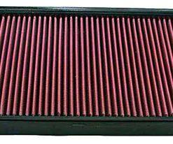 DODGE RAM 33-2247 Filtre aer sport K&N 312