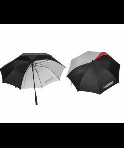 Umbrela Corpo