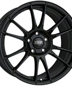 Jante aliaj OZ ULTRALEGGERA MATT BLACK W0171000153 din stockul tunershop.ro