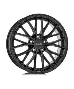 Jante aliaj OZ ITALIA 150 MATT BLACK W0189020253 din stockul tunershop.ro