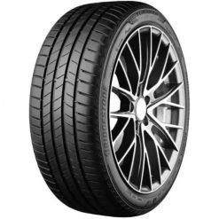 Bridgestone TURANZA T005 245/40R19 98Y pentru Vara doar pe tunershop.ro