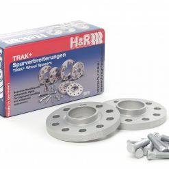 distantiere H&R sistem prindere DRS numai pe tunershop.ro